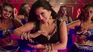 getlinkyoutube.com-Hindi remix song November 2016 ☼ Nonstop Bollywood Dance Party DJ Mix No.01
