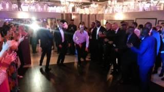 lalhambra salle de rception mariage soire algrienne - L Alhambra Salle De Mariage