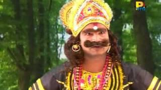 Swarg Lok Se Aayi Mahima Bholenath Ki