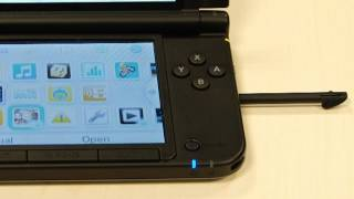 getlinkyoutube.com-10 reasons to buy a Nintendo 3DS XL