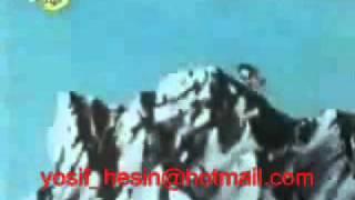getlinkyoutube.com-اغنية الرسوم المتحركة بيبيرو النسر الدهبي