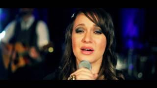getlinkyoutube.com-Christine D'Clario - Como Dijiste (Video Oficial HD)