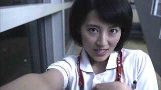 ローラのものまねも英語でできる福田彩乃の英語力