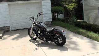 getlinkyoutube.com-2012 Dyna Street Bob