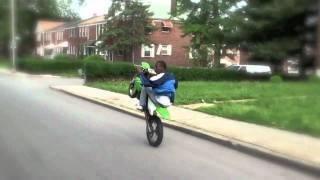 getlinkyoutube.com-Wildout Wheelie Boyz-Code Red !! HD
