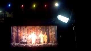 getlinkyoutube.com-หนังกลางแปลงศาลเจ้าสันป่าตอง