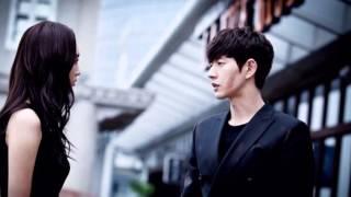 getlinkyoutube.com-Park Hae Jin 朴海鎮 박해진 - 男人幫之朋友「愛情篇MV」
