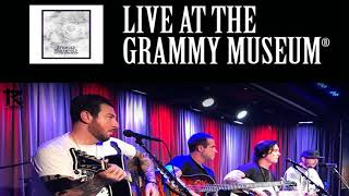 AVENGED SEVENFOLD  SO FAR AWAY  Live At The Grammy Museum 2017