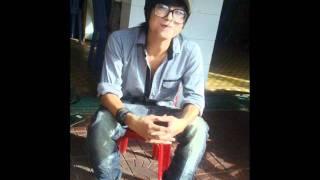getlinkyoutube.com-Khu Phức Tạp  - Loren Kid  [ 2011 ]
