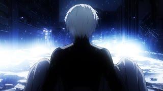 getlinkyoutube.com-Tokyo Ghoul √A - Breaking Benjamin - Failure [AMV] ᴴᴰ