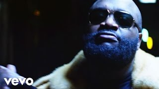 getlinkyoutube.com-Rick Ross - War Ready (Explicit) ft. Young Jeezy