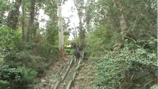 getlinkyoutube.com-Piriápolis: Cerro del Toro (1)