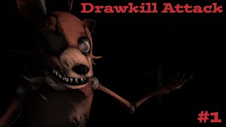 getlinkyoutube.com-[SFM] Drawkill Attack (Part 1)