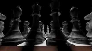 getlinkyoutube.com-Chess Animation