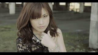 getlinkyoutube.com-[Official Video] Sasaki Sayaka - Junction heart - 佐咲紗花