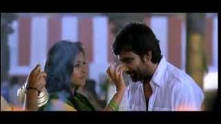 Balupu Official HD Trailer - Ravi Teja & Anjali