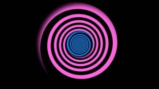 getlinkyoutube.com-Slave Hypnosis; Feminization (Male to Female Hypnosis) (Half Hour Transformation)  (18+) (REQUEST)