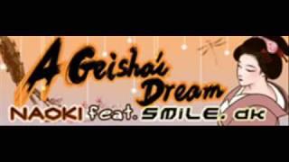 getlinkyoutube.com-A Geisha's Dream (Album Version)