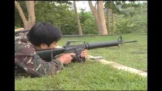 getlinkyoutube.com-PHILIPPINE ARMY SPECIAL FORCES