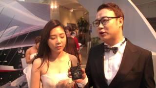 getlinkyoutube.com-제2회 부산 국제 코미디 페스티벌 개막식 및 개그맨 총출동 - 최군TV - 1