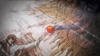 getlinkyoutube.com-Death Note   02   Confrontation   DarkDream