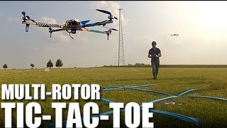getlinkyoutube.com-Flite Test - Multirotor Tic-Tac-Toe