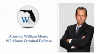 What is Felony Murder?