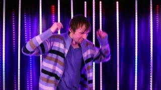 Top 5 Comedy Acts | America's Got Talent  / Britain's Got Talent 2016 HD