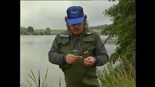 getlinkyoutube.com-Na Ryby Jak złowic suma wędkarstwo
