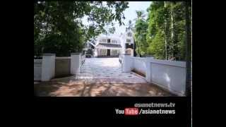 getlinkyoutube.com-Budget Homes for common man | Dream Home 3 May 2015