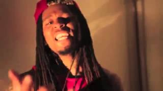 getlinkyoutube.com-Montana Of 300 - 0 to 100 Freestyle (Official Video)