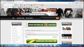 getlinkyoutube.com-como baixar god of war 3 para pc