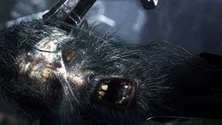 getlinkyoutube.com-BLOODBORNE Cinematic Trailer [E3 2014]