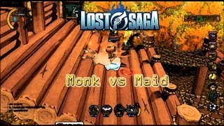 getlinkyoutube.com-KLS Monk vs  Maid