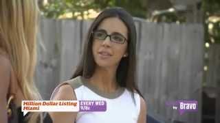 getlinkyoutube.com-MDLMIA- Sam DeBianchi, Bravo TV