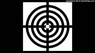 Sam G & JG - Off Target