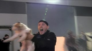 getlinkyoutube.com-Supernatural Season 9 FULL Gag Reel HD