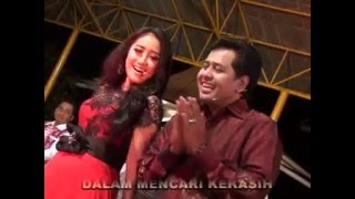 getlinkyoutube.com-Putra Buana Terbaru 2015 - sejuta rahasia