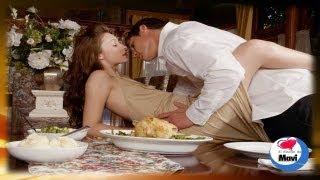 getlinkyoutube.com-Frutas y bebidas afrodisiacas - Recetas de afrodisiacos naturales caseros - Estimulante sexual
