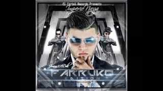 getlinkyoutube.com-Imperio Nazza Farruko Edition (CD Completo) 2013*