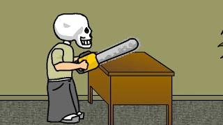getlinkyoutube.com-Skull Kid Full Gameplay Walkthrough