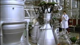 getlinkyoutube.com-EQUINOX - The Engines That Came In From The Cold [FASCINATING DOCUMENTARY]