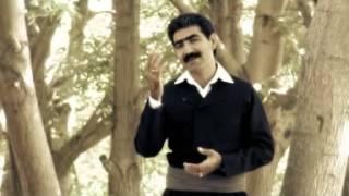 getlinkyoutube.com-Farzad Faraji (3)