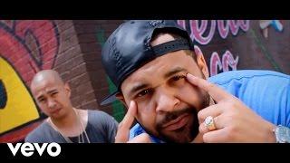 getlinkyoutube.com-Joell Ortiz, !llmind - Latino Pt. 2 ft. Emilio Rojas, Bodega Bamz, Chris Rivers