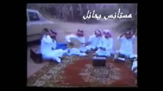 getlinkyoutube.com-فهدبن سعيد بطبيعته
