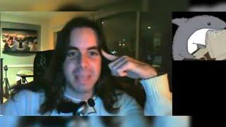 getlinkyoutube.com-Dross-O-Rama (programa grabado la noche del 15 de agosto de 2012)