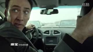 getlinkyoutube.com-Town of car legends: Nicolas Cage in Senova Commercial