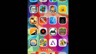 [EASY] How to get a texture pack in Minecraft PE NO JAILBREAK AND JAILBREAK