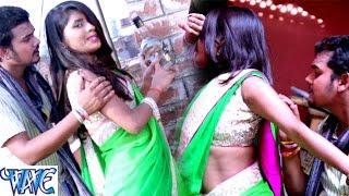 getlinkyoutube.com-बंद भईल अब सारा दारुखानवा ऐ राजा - BA Pass - Gunjan Singh - Bhojpuri Hot Songs 2016 new