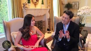 getlinkyoutube.com-Christophe Choo to speak at the AREAA Mega Luxury Summit in San Jose